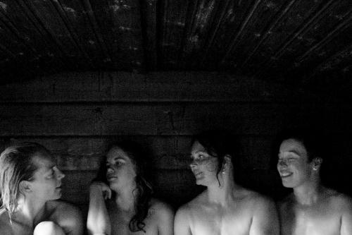 HennaIkaheimo_sauna-1