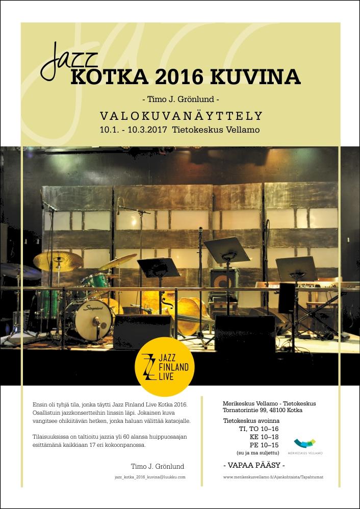 jazzkotka-2016-kuvina_web