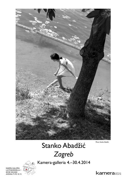 webJuliste_Stanko2014