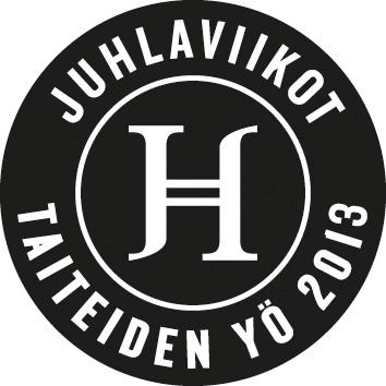 HJV_Taiteiden_Yo_MV