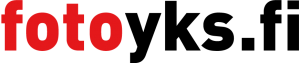 FotoyksFi_logo