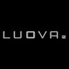 Luova_logo