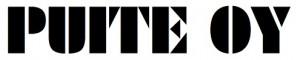Puite_logo