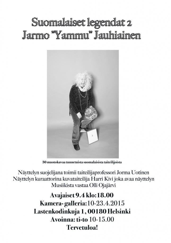 Suomalaiset_legendat_2_Nayttelyjuliste