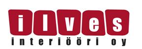 ilves-logo