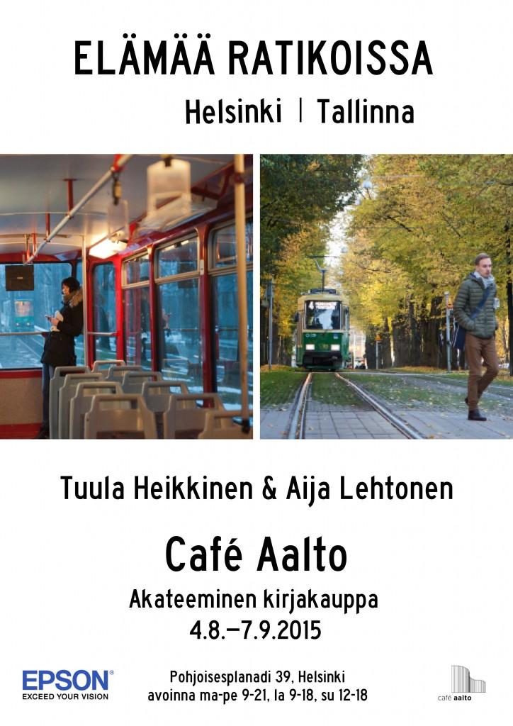 CafeAalto_Juliste_ElamaaRatkoissa