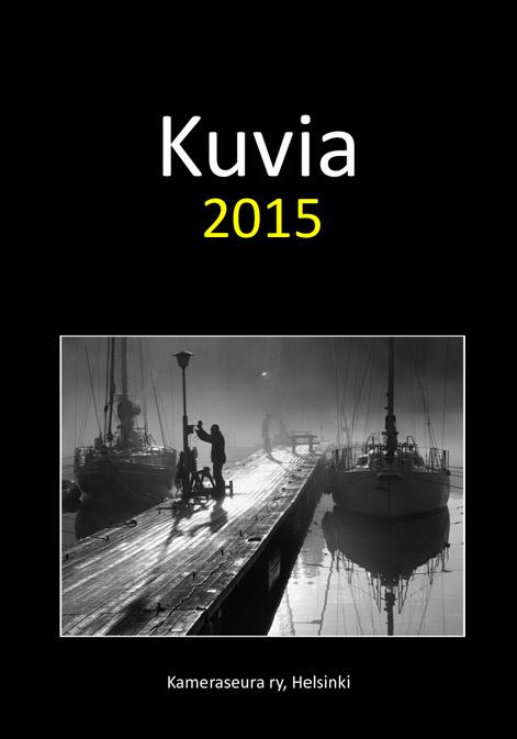 Kuvia2015-EtuKansi_web