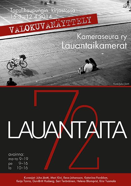 72Lauantaita_A5_kevyt-1