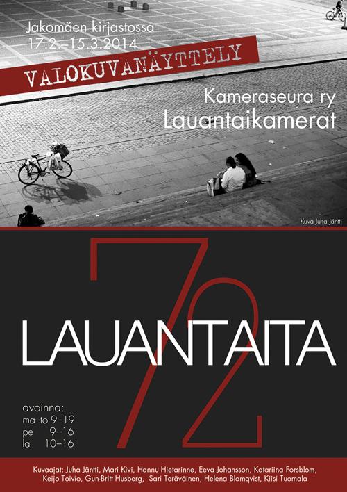 72Lauantaita_A5_kevyt