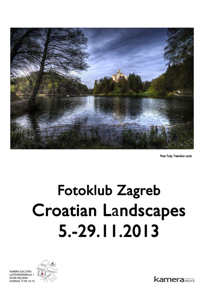 Croatian_Landscapes_small
