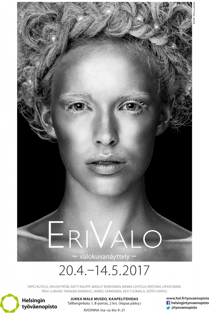 EriValo_juliste