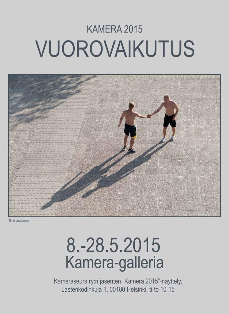 Kamera2015JULISTEEKSIpieni