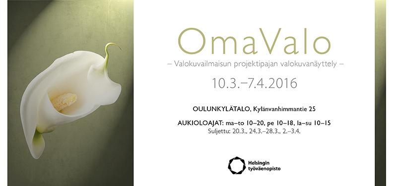 OmaValo_kutsu