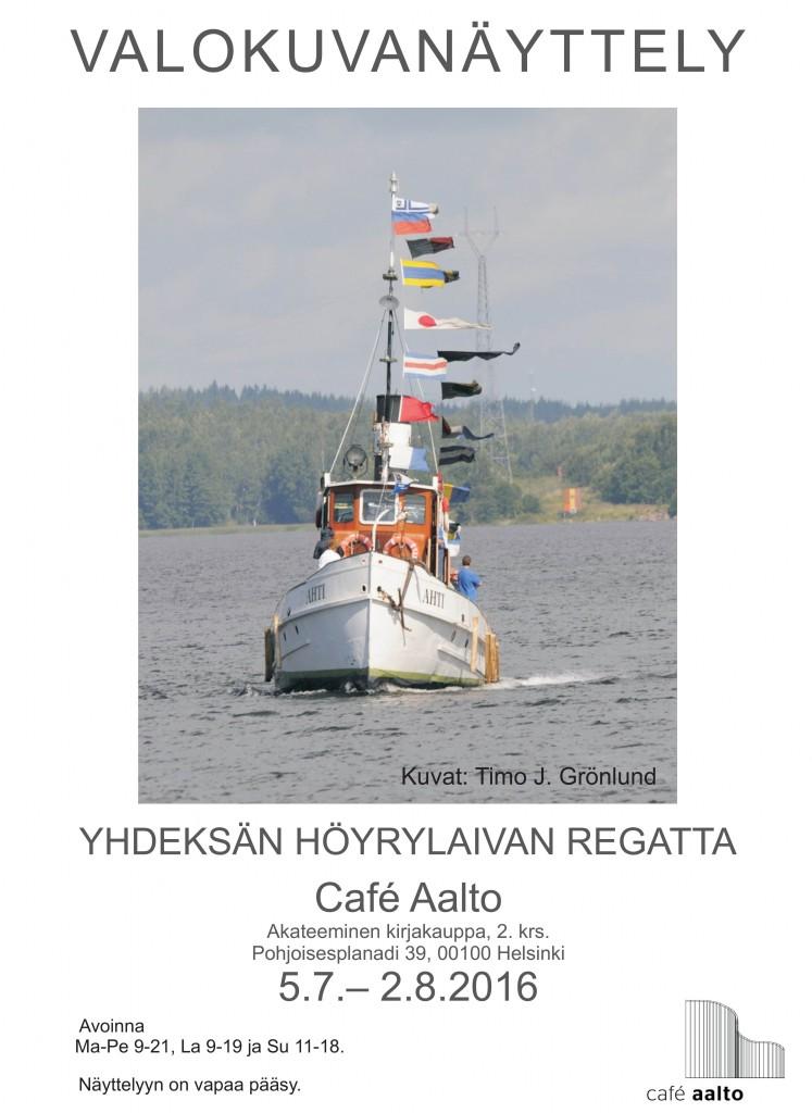Valokuvanäyttely_Cafe_Aalto_A3