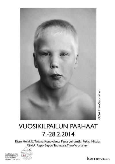 Vuosikilpailunparhaat2014ju