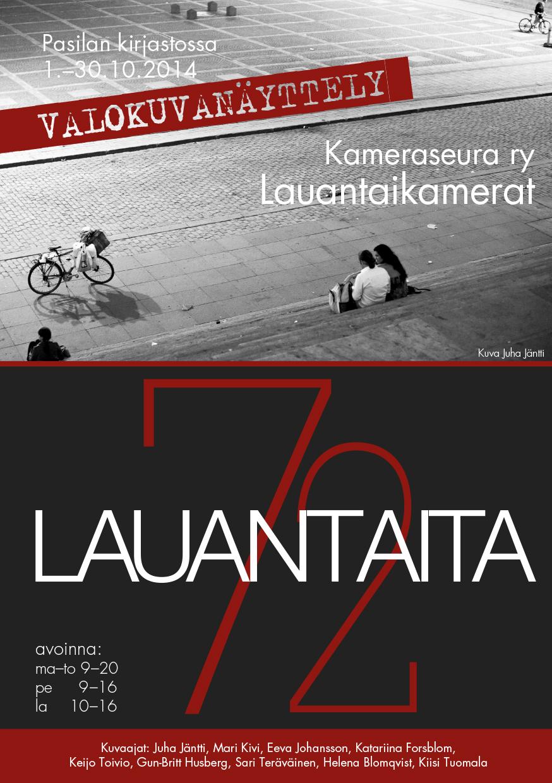 72Lauantaita_juliste_netti