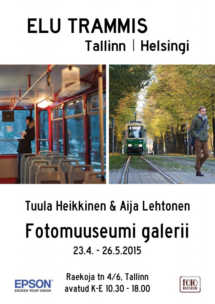 ELU_TRAMMIS_JPEG_Heikkinen_Lehtonen