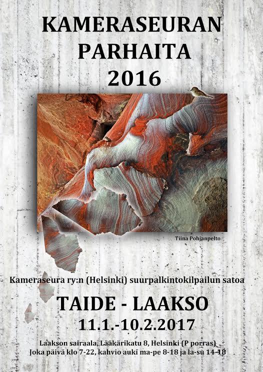 ks-parhaita-2016
